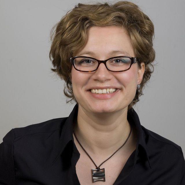 Elisa Makowski